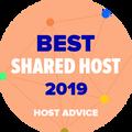 Acordat companiilor care se află în lista celor mai bune 10 servere de hosting partajate